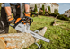 STIHL MS 180 C-BE Chainsaw